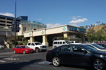 Table Mountain Casino, Friant, United States