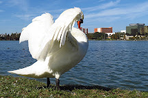 Lake Morton, Lakeland, United States