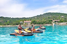 Jet Ski Safari Trogir, Trogir, Croatia