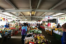 The Markets of Marion, Belleview, United States