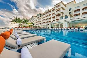 Cozumel Palace® All Inclusive Resort