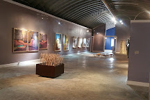 The Sculpture Ranch and Galleries, Johnson City, United States