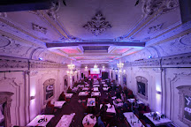 Bush Hall, London, United Kingdom