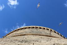 Castello di Gallipoli, Gallipoli, Italy