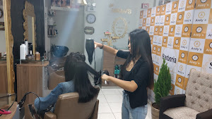 Arely Salon Spa 0