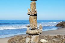 Playa San Pedrito, El Pescadero, Mexico