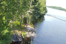Flowpark, Lappeenranta, Finland