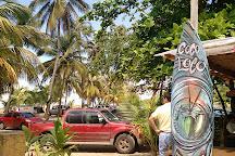 Pozo de Jacinto, Isabela, Puerto Rico