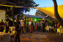 Garden BAR, Colleferro, Italy