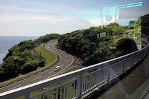 Hirado Ohashi, Hirado, Japan