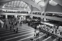 Grand Central, Birmingham, United Kingdom