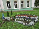 «Детская школа искусств № 11 им. В.М.Васнецова», улица Кирова на фото Ижевска
