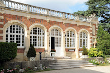Chateau de Meursault, Meursault, France
