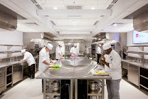 The Institute of Culinary Education, New York City, United States