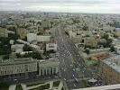 Спортлото, Красноармейская улица на фото Ижевска