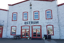 Ostrom, Torshavn, Faroe Islands