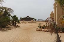 ScubaCaribe, Boa Vista, Cape Verde
