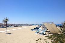 Visit Bagno Chimera on your trip to Marina di Pietrasanta or Italy