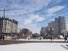 Вышгород на фото Вышгорода