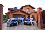 Прокат авто DreamCars, улица Кирова, дом 18 на фото Минска