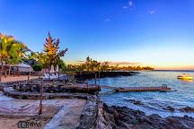 Pereybere Beach, Grand Baie, Mauritius