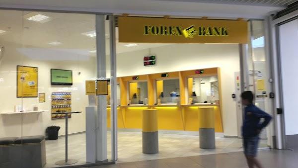 forex bank torp oddevalla orar opțiuni de schemă