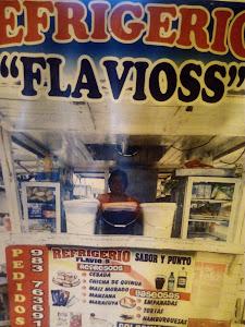 REFRIGERIOS FLAVIOSS 3