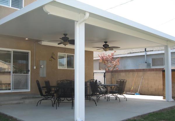 ultra patios patio covers las vegas
