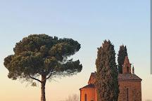 Tenuta Pomelasca, Inverigo, Italy