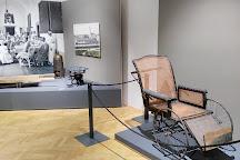 Jihoceske Muzeum, Ceske Budejovice, Czech Republic