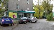 Веста, Велижская улица на фото Иванова