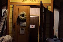 Jalavan Kauppa, Taivalkoski, Finland