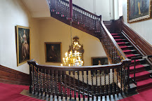 The Red Lodge Museum, Bristol, United Kingdom