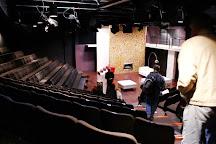Belvoir Street Theatre, Sydney, Australia