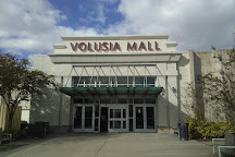 Volusia Mall, Daytona Beach, United States