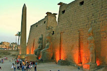 Egypt Go Tours, Giza, Egypt