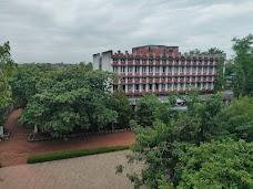 CET Technical Library thiruvananthapuram