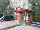Фотография: Нижневартовская Окружная Больница 2