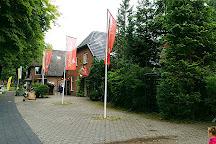 Kabouterland, Exloo, The Netherlands