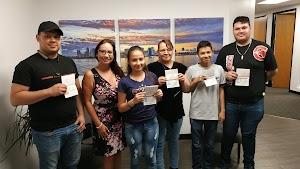 Abogado de Inmigracion en San Diego   Erika Rodriguez