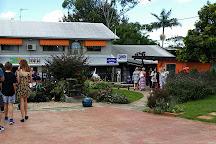 The Treat Shop, Eagle Heights, Australia