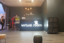 Virtual Room Toulon, La Valette-du-Var, France