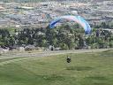 Cochrane Paragliding