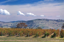 Gallagher Wines, Murrumbateman, Australia