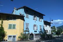 Doss Trento, Trento, Italy