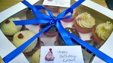 Happy Cakes UK Ltd oxford