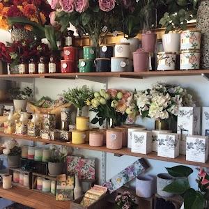 Oatley House of Flowers