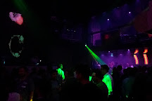 SKYclub Frankfurt, Frankfurt, Germany