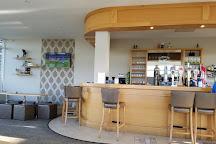 Galway Bay Golf Resort, Oranmore, Ireland