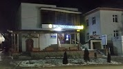 Moldindconbank Банкомат 025 на фото Оргеева